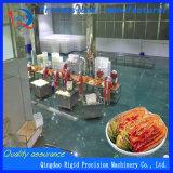 Machine van de Ontzilting van de Wasmachine van het voedsel de Plantaardige