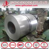 Катушка горячего DIP G90 G60 гальванизированная покрынная цинком стальная
