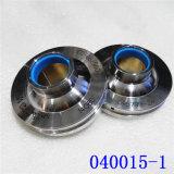 Gute Qualitätsultra Hochdruckwasserstrahlausschnitt-Maschinen-Teile