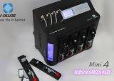 Мин4 картридж принтера зарядки машины из Китая