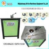 Máquina de dobra hidráulica com Ce