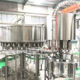 Terminar la línea de embotellamiento del agua mineral/la máquina de embotellado del agua