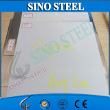 製造業者からのG3303 T4のブリキ板の鋼鉄