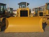 Hbxg Ty165-3 165HP Bulldozer Trator de Esteiras