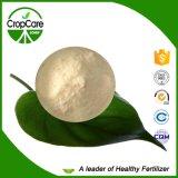 Fertilizante soluble en agua del 100% NPK