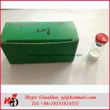 Потеря веса омолаживающие пептиды Gh фрагмент 176-191 2 мг на флакон