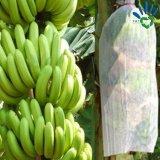 Ткань PP Nonwoven для мешков крышки плодоовощ
