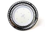 AC90V-264V 200W Philips LED hohes Bucht-Licht