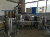 Chaîne de production automatique de Prepreg de feuille de SMC