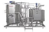 equipamento da fabricação de cerveja 300L para a venda
