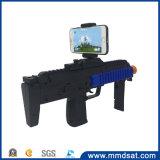G2 support augmenté parCanon de jeux de jouet de la réalité 3D comme jouet