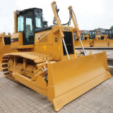 Pista-Tipo bulldozer dell'area umida di Tys165-3 165HP