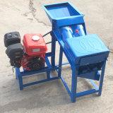 Benzin-Mais Peeler und Dreschmaschine