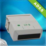 2016 ADSS最上質のHifuの装置