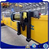 luchtKraan van de Balk van de Elektrische Motor van het Type 0.5-5t Lx de Enige