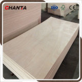 Commercial Plywood for Construction and Furniture