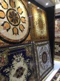 Tegels van de Vloer van het Tapijt van het Porselein van het kristal de Tegel Opgepoetste voor Woonkamer