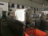 Máquina de embalagem automática de bolhas líquidas Dpp-250y