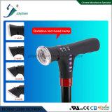 Canne intelligente avec Radio+ MP3 et canne de Portable de Mult-Fonction de parapluie