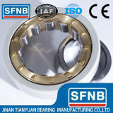 カスタムBearing Sizes Insulated Roller BearingおよびBall Bearing