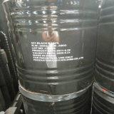 황 까만 Br200 Br220 직물 염료 공장도 가격