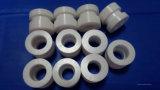 Poliertextilkeramische Teile mit Bescheinigung ISO9001