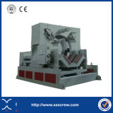 Xinxing Plastikwasser-Rohr-Produktions-Extruder