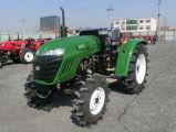 New Holland 40HP фермы трактор назад продажи