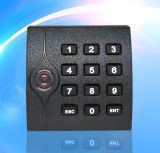 Chipkarte RFID Reader von 125kHz (KR202E)