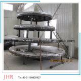 Molho de vaso de tanque de água grande FRP
