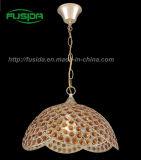 Светильник канделябра кристаллический привесной/свет (D-9331/1B)