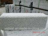 [غ603] [لونر] جلجلة الأجراس الصين [روسا] [بتا] رماديّة صوّان [كربستون]
