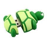 Forma Galleta de memoria flash USB