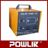 Solar Home Kit를 위한 태양 Inverter