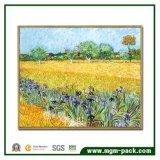 Pittura a olio Handmade della decorazione della parete del Van Gogh