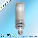 Hohe Helligkeit kommerzielle Beleuchtung Bester Preis SMD 10W LED Mais Glühlampe