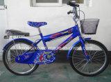 """熱い販売の安いモデル12は"""" /16台の""""子供のバイクからかう自転車(FP-KDB-17048)を"""