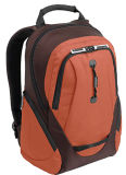 لون برتقاليّ عسكريّة حقيبة حمولة ظهريّة الحاسوب المحمول حقائب ([سب8465ب])