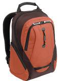 Cor-de-laranja mochila Saco Militar Sacos de Laptop (SB8465B)
