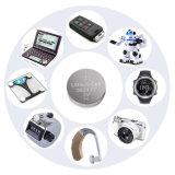 Zuverlässige Lithium-Münzen-Tasten-Batterien 1000mAh des Lieferanten-Cr2477 3V