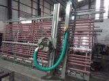 Kt-971 Máquina de corte de painel de alumínio composto