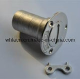 ステンレス鋼の鋳造の精密鋳造のボートの海洋のハードウェア(無くなったワックスの鋳造)