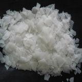 China Factory Indústria Grade 99% Flocos / Pérolas Soda cáustica com fabricação