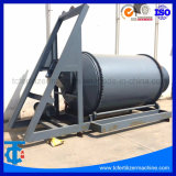 良質乾燥した混合肥料の混合機機械