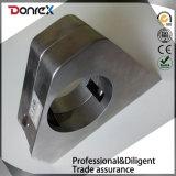 CNC usinage en acier inoxydable piédestal
