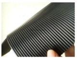 Feuille en caoutchouc Anti-Abrasive/feuille en caoutchouc antidérapage/recouvrement en caoutchouc