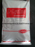 Lysin-Aminosäuren