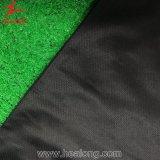 Camicia di polo calda su ordinazione di modo di sublimazione di Healong