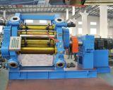 Rubber Calender Machine