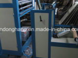 vacuüm Forming Machine voor Grow Plant Tray (dh50-71/120s-a)